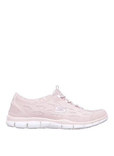 Skechers Sneakers Pembe